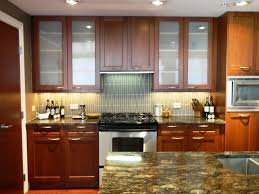 Frosted Glass Kitchen Cabinet Doors Home Depot Kitchen Design Ideas