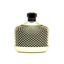 John Varvatos Oud Eau De Parfum 125ml