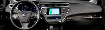 Toyota Venza Dash Kits | Custom Toyota Venza Dash Kit