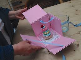 special delivery mendl s shortdough cookies kawaii shop posts about the grand budapest hotel written by popty
