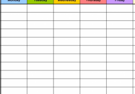 time chart template time management spreadsheet time management chart template time