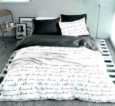 red and white bedding sets red black and gray quilts black and gray twin comforter sets