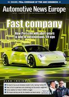 new car releases in worldLatest Launches  Automotive News Europe