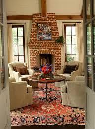 plain decoration living room with brick fireplace paint colors living room with brick fireplace paint colors