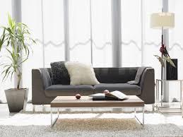 top design furniture. By Kaycee Joy PC.56: Interior Design Furniture Wallpapers Top