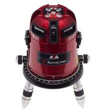 Лазерные уровни (нивелиры) <b>ADA</b> | Купить построитель ...