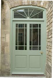 green front doorsGreen Front Doors Green Front Doors Entrancing Best 20 Green