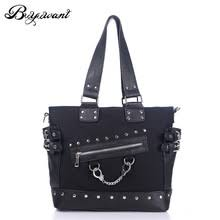 Buy handbag punk and get free shipping on AliExpress.com