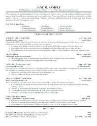 Examples Of Skills To List On A Resume List Of Good Skills Put On A ...