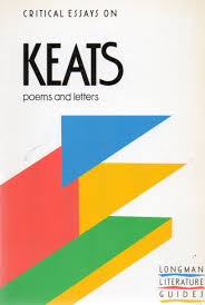 com poems and letters john keats critical essays com poems and letters john keats critical essays 9780582006522 linda cookson bryan loughrey books