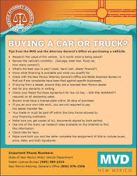new car registration release datesBuying a vehicle