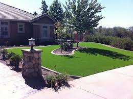 artificial grass front lawn. Wonderful Lawn ARTIFICIALTURFGRASSLAWNSFRONT 17 For Artificial Grass Front Lawn
