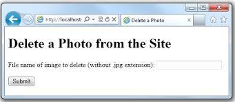 Imágenes de Read Html File In Asp Net