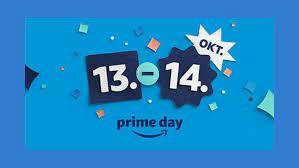 Erste Einblicke in die Angebote zum Amazon Prime Day