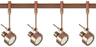 beautiful home depot track lighting lighting. Beautiful Home Depot Track Lighting Lighting. Kits Luxury Omega Kit Antique L