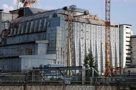 4 reactor in the chernobyl nuclear power plant, near the city of pripyat in the north of the ukrainian ssr in the soviet union. Chernobyl Examining Myths And Legends About The Nuclear Disaster