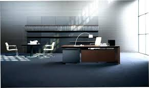 ultra modern office furniture. Modern Office Furniture Ideas Contemporary Ultra Inspirational N