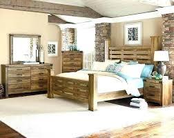 barnwood bedroom set bedroom sets bedroom set bedroom set full size of regarding exquisite reclaimed barn barnwood bedroom set