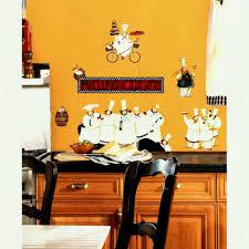 Kitchen Themes Kitchen Decor Themes Pinterest 2016 Kitchen Ideas Designs