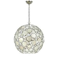 antique globe chandelier six light antique sliver down chandelier silver from collection light antique globe chandelier