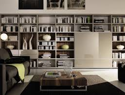 office bookshelves designs. Full Size Of Uncategorized:office Bookshelves Awesome Bookcase For Office Best 25 Ideas Designs R