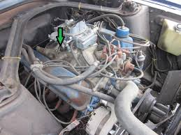 mustang edelbrock 650 cfm carburetor electric choke installation Electric Choke Wiring Diagram mustang edelbrock carburetor electric choke install image electric choke wiring diagram 80 camaro