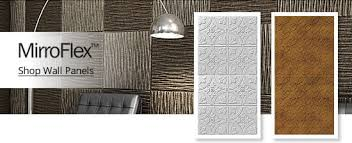 featured suspended ceiling tiles
