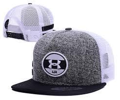 under armour hats. cheap 2016 underarmour snapback hats baseball flat brim cap street pop adjustable army custom caps from yjunyon, $12.07| dhgate. under armour