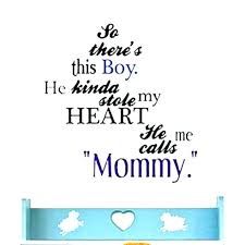 Mother And Son Love Quotes Magnificent Quotes For Mother And Son Feat Mother Son Love Quotes Also Mother