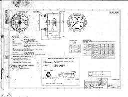 yamaha marine gauge wiring diagram dolgular com yamaha outboard wiring color code at Yamaha Outboard Gauges Wiring Diagram