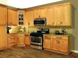 antique oak kitchen cabinet wood floors with oak kitchen cabinets hardware for oak cabinets kitchen oak