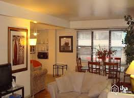 luxury apartments short term rent new york. new york city short term rentals, rentals ? iha luxury apartments rent g