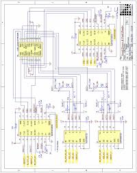 modbus rs485 wiring diagram solidfonts rs 485 wiring diagram electrical