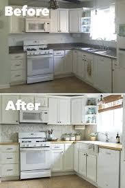 caulking kitchen backsplash. Fine Caulking Installing Backsplash In Kitchen Step Caulk The Edges Can You Install  On Drywall   For Caulking Kitchen Backsplash A