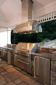 outdoor vent hood large size of kitchen kitchen range hoods outdoor vent hood kitchen exhaust hood outdoor vent hood