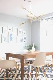 dining room chandelier brass. Brass Dining Room Chandelier Best Popular Home