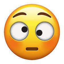 Emoji Request - CrossEyedEmoji