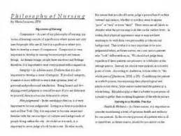 philosophy of education essay research edu essay teaching philosophy education tevery child is unique and has the potential to learn philosophy of teaching teachers education essays my philosophy on