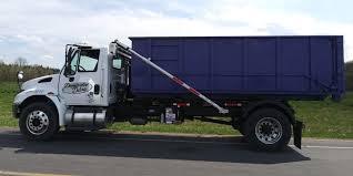dumpster rental syracuse ny. Wonderful Syracuse Dumpster Sizes Inside Rental Syracuse Ny R