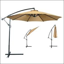 prestigious patio umbrella replacement crank n11387 medium size of umbrella parts and supplies wooden repair crank cantilever patio umbrella offset patio