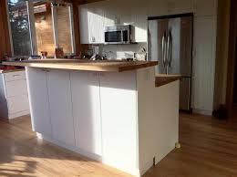incredible ikea kitchen island ikea kitchen islands kitchen island rebuild ideas for the