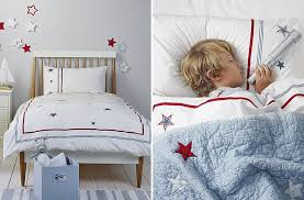 stylish and fun kids bedding for all ages rock my family blog uk baby pregnancy and family blog