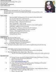 Orb Online Resume Builder Terrific Orb Line Resume Builder Reviews