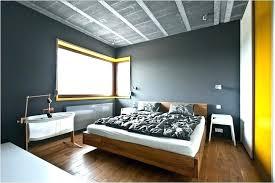 bedroom sets for guys – guzmansport.com
