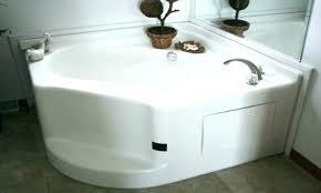 garden bathtub for mobile home garden tubs for mobile homes garden tubs for mobile homes mesmerizing garden bathtub