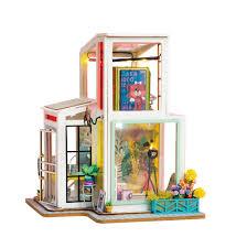 Купить <b>DIY House</b>, <b>Time</b> Studio в Москве дешево с доставкой на ...