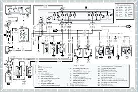 peugeot 307 window wiring diagram wiring diagram on wiring diagram Car Fuse Box Peugeot Jetforce Fuse Box #42