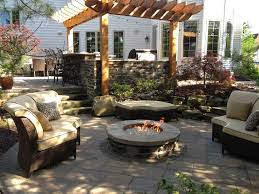 besides Patios   Aspen Landscape  Inc moreover Stone fire pit ideas Rosemount  MN   Devine Design Hardscapes together with Best 25  Paver fire pit ideas on Pinterest   Fire pit area together with  also Paver Patio Designs With Fire Pit   Fire Pit Design Ideas furthermore Large Paver Patio Design with Pergola    Plan No  1156rr as well Garden Design  Garden Design with Diy Fire Bowl Alluring With Fire likewise SUNCRAFT   Paver Patio with Fire Pit and Seat Wall   Columbus besides  in addition Designing a Patio Around a Fire Pit   DIY. on design pictures paver patio and backyard fire pit