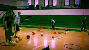 Image result for physical education elementary activities