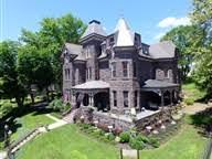 30 Best Pennsylvania Bed and Breakfasts & Inns